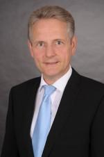 RA N. Egelkamp